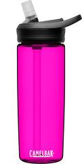 eddy+ 20 oz (.6L) Custom Water Bottle