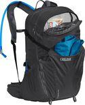 Rim Runner™ 22 85 oz Hydration Pack