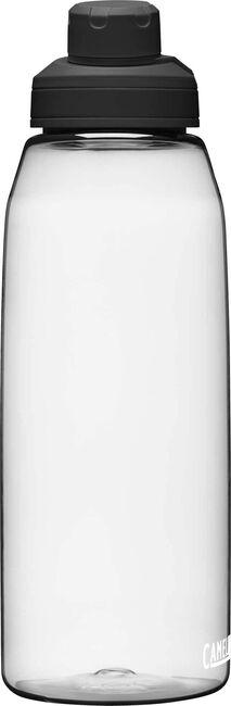 Chute Mag 50 oz (1.5L) Bottle