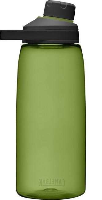 Chute Mag 32oz Bottle with Tritan™ Renew