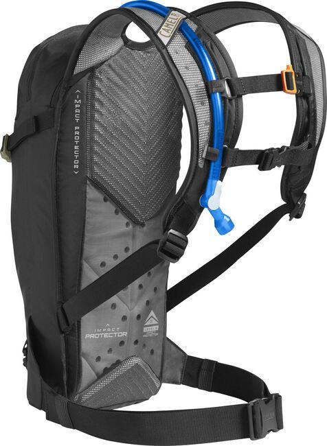 T.O.R.O. Protector 8 100 oz Hydration Pack