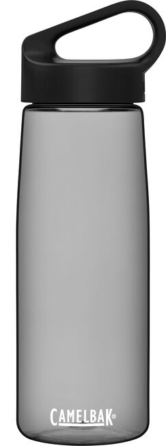 Carry Cap 25oz Bottle with Tritan™ Renew