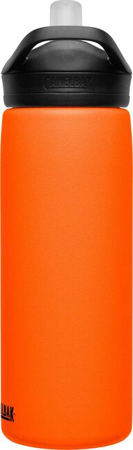 eddy®+ 20 oz Water Bottle, Insulated Stainless Steel