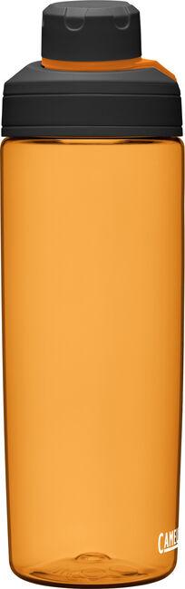 Chute Mag 20oz Bottle with Tritan™ Renew