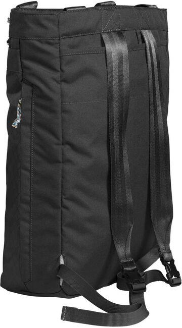 Pivot Tote Bag