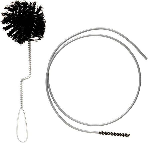 Reservoir Cleaning Brush Kit