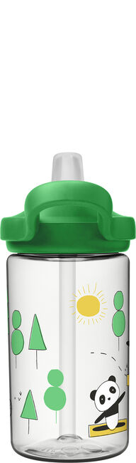 eddy®+ Kids .4L Bottle, Limited Editions