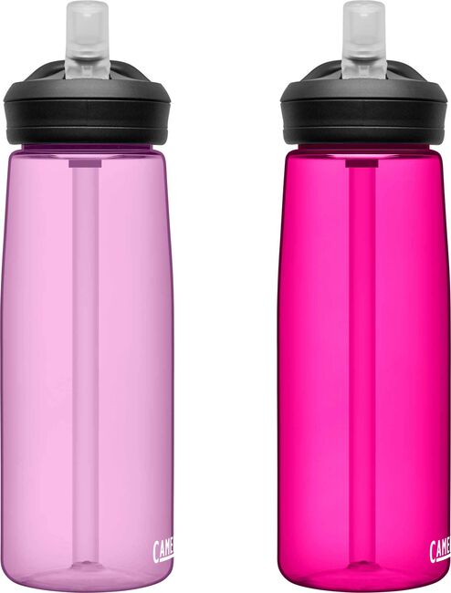 eddy®+ .75L - 2-Pack Bottles