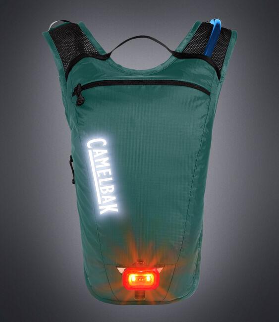 Hydrobak Light 50oz