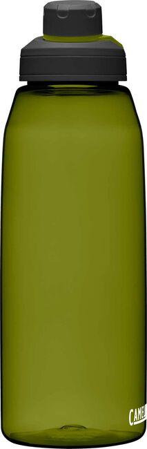 Chute® Mag 50 oz (1.5L) Bottle