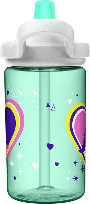 eddy®+ Kids 14oz Bottle with Tritan™ Renew,  Limited Edition