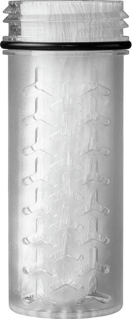 LifeStraw® Bottle Filter Set, Small