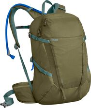 Women's Helena 20 Hydration Pack