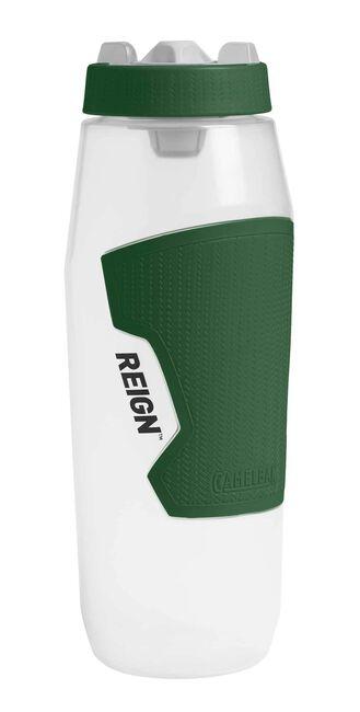 Reign 32 oz Sport Bottle