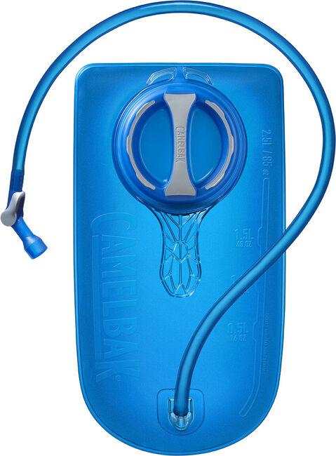 Women's Aurora 85 oz Hydration Pack