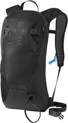 Powderhound™ 12 Hydration Pack