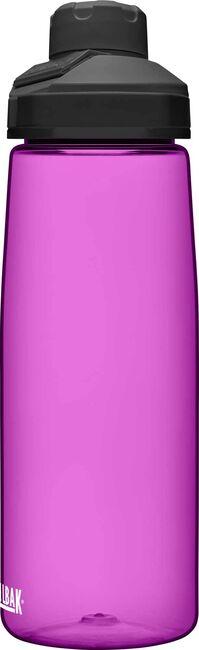 Chute® Mag 25 oz (.75L) Bottle