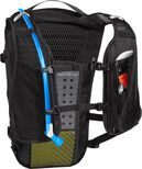 Chase™ Protector Vest
