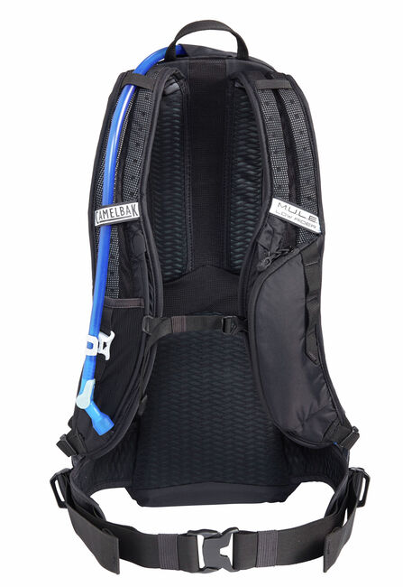 M.U.L.E. LR 15 100 oz Hydration Pack