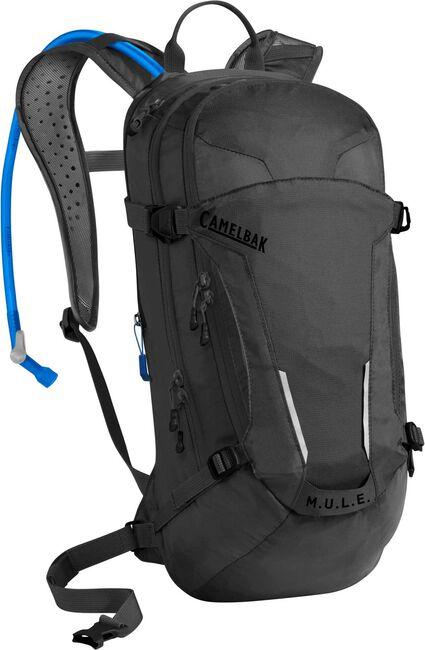 M.U.L.E. 100 oz Hydration Pack