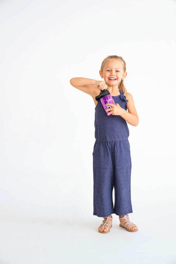 CAMELBAK Childrens Chute Mag Bottles
