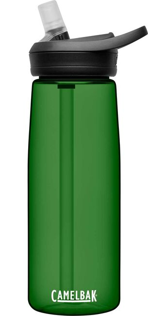 eddy+ 25 oz (.75L) Bottle