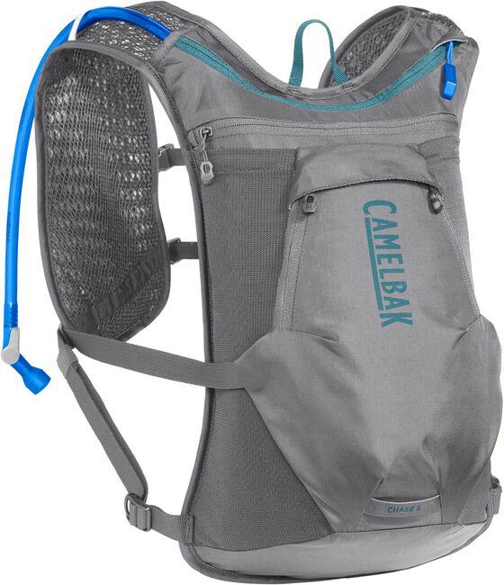 Chase™ 8 Vest