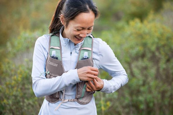 Women's Zephyr™ Vest