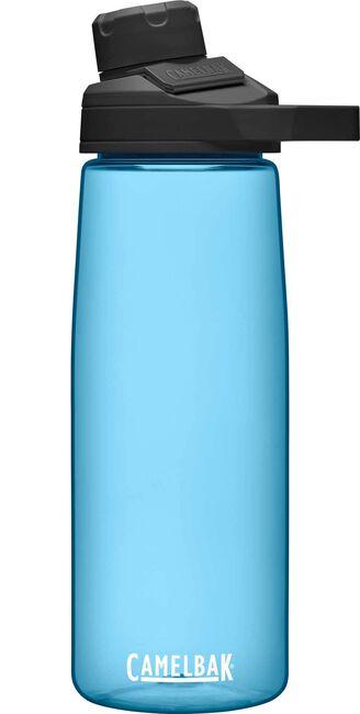 Chute Mag 25 oz (.75L) Bottle