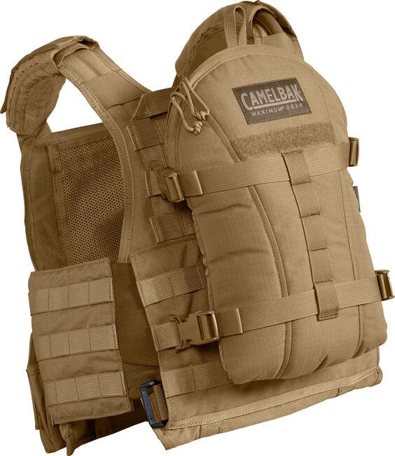 ArmorBak™ 100oz Mil Spec Crux
