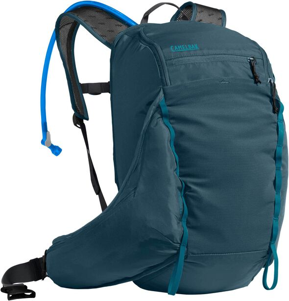Women's Sequoia 24 100 oz Hydration Pack