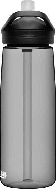 eddy®+ 25 oz (.75L) Bottle