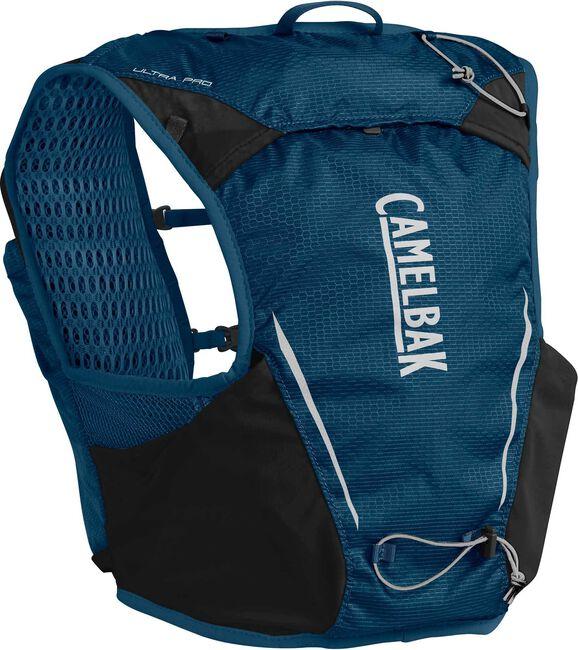 Women's Ultra™ Pro Vest 34oz