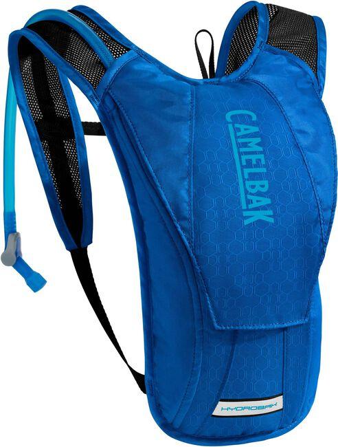 HydroBak 50 oz Hydration Pack