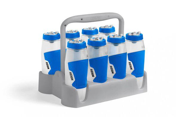Reign™ 8-Bottle Carrier