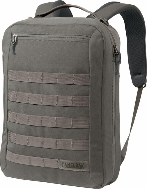 Coronado Backpack