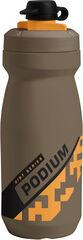 Podium Dirt Series 21 oz Bike Bottle