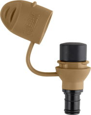 QuickLink™ HydroLock™ Replacement Bite Valve
