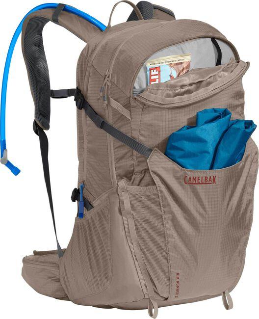 Camelbak Rim Runner™22 85 oz Hydration Pack