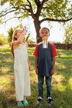 eddy® Kids Bottle Bite Valves and Straws