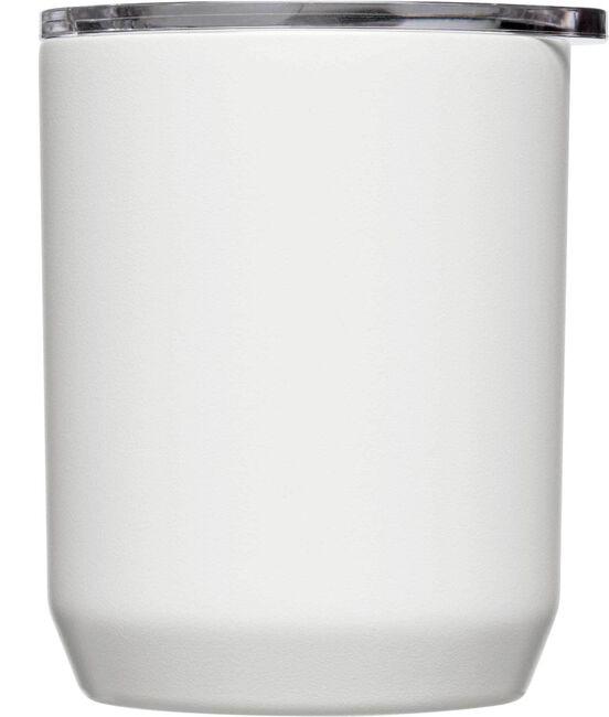 Horizon 12 oz Camp Mug, Insulated Stainless Steel