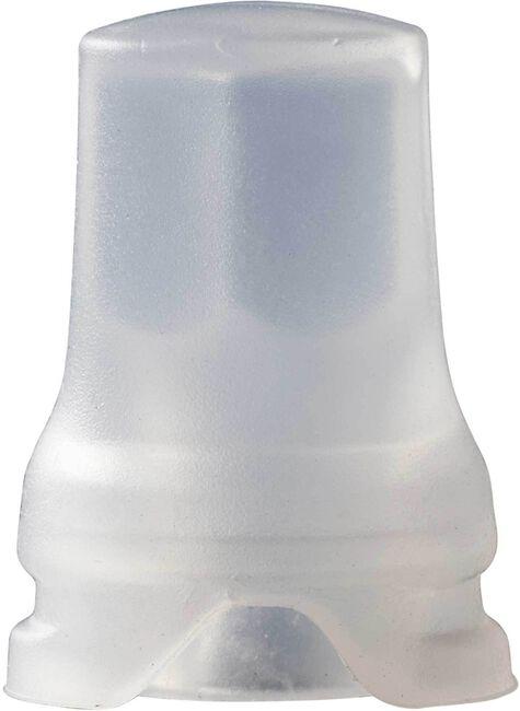 QUICK STOW™Flask Bite Valve