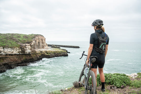 Women's Chase Bike Vest 50oz