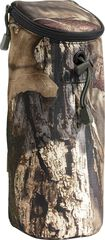 Hunt Bottle Pouch - Realtree Edge