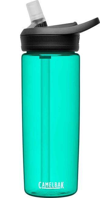 eddy+ .6L Bottle