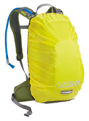 Rain Cover for S/M Hydration Packs