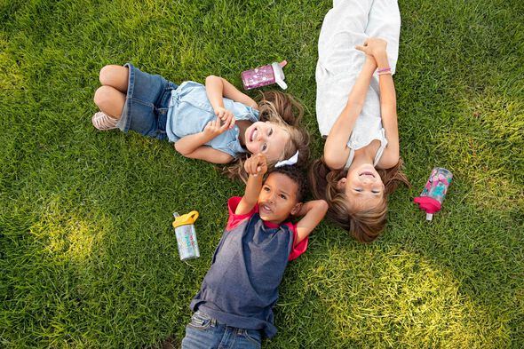 eddy®+ Kids Bite Valve Multi-Pack