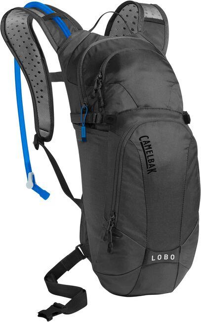 Lobo™ 100 oz Hydration Pack