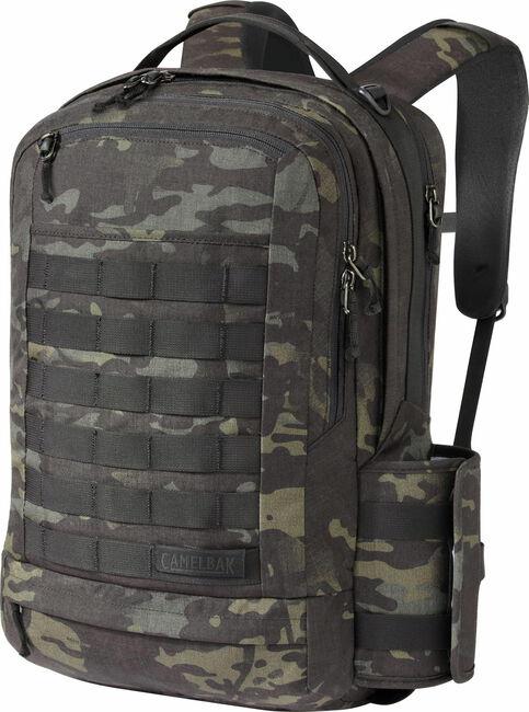 Quantico™ Backpack