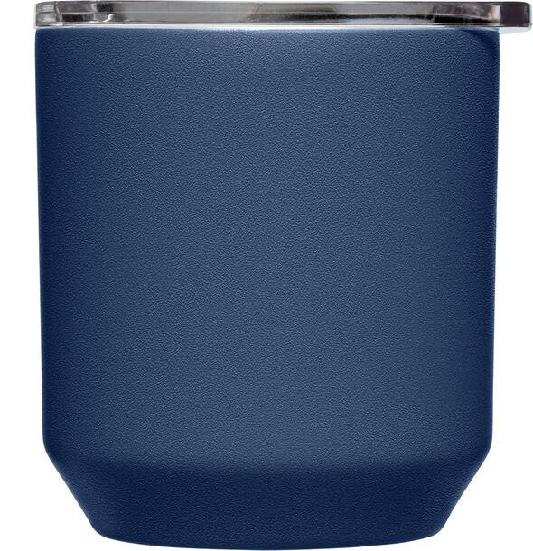Horizon 10 oz Rocks Tumbler, Insulated Stainless Steel